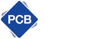 PCB Connect Logo