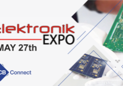 PCB Connect Digital Expo