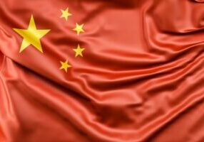 flag-china_1401-89